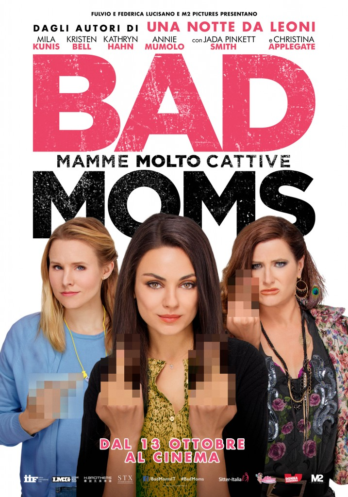 BADMOMS-2000x2857-web