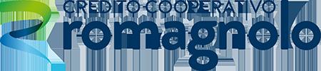 Logo Credito Cooperativo Romagnolo