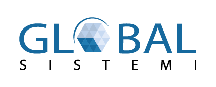 Logo Global Sistemi