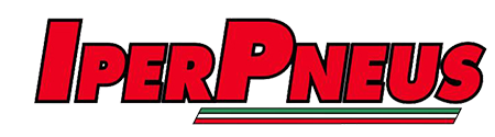 Logo IperPneus