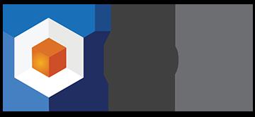 Logo Isobox