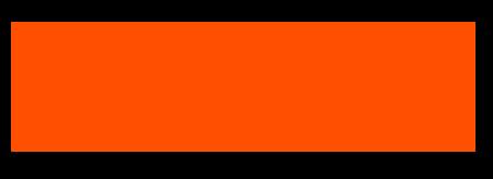 Logo Sunny Beach