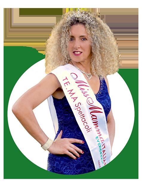 MMI Evergreen 2019 Gabriella Buso