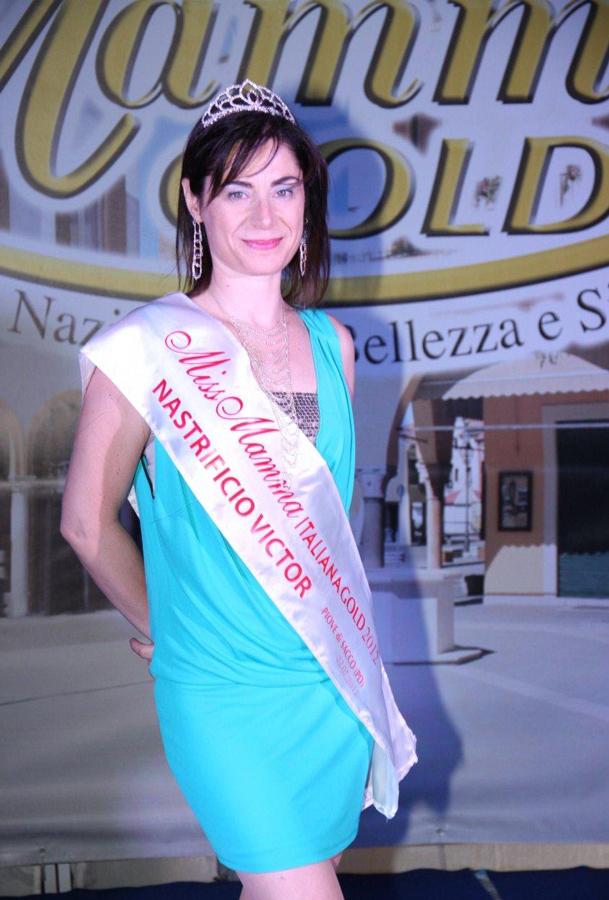 Maria-Antonietta-Panto_MI_big