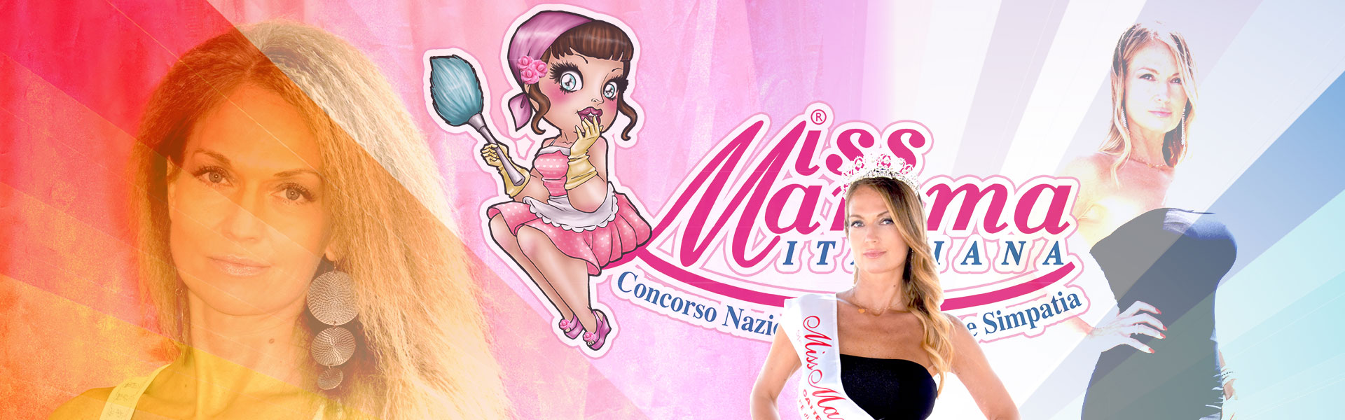 Miss-Mamma-Italiana-2019-Emanuela-Bonomin-per-slide-home-2