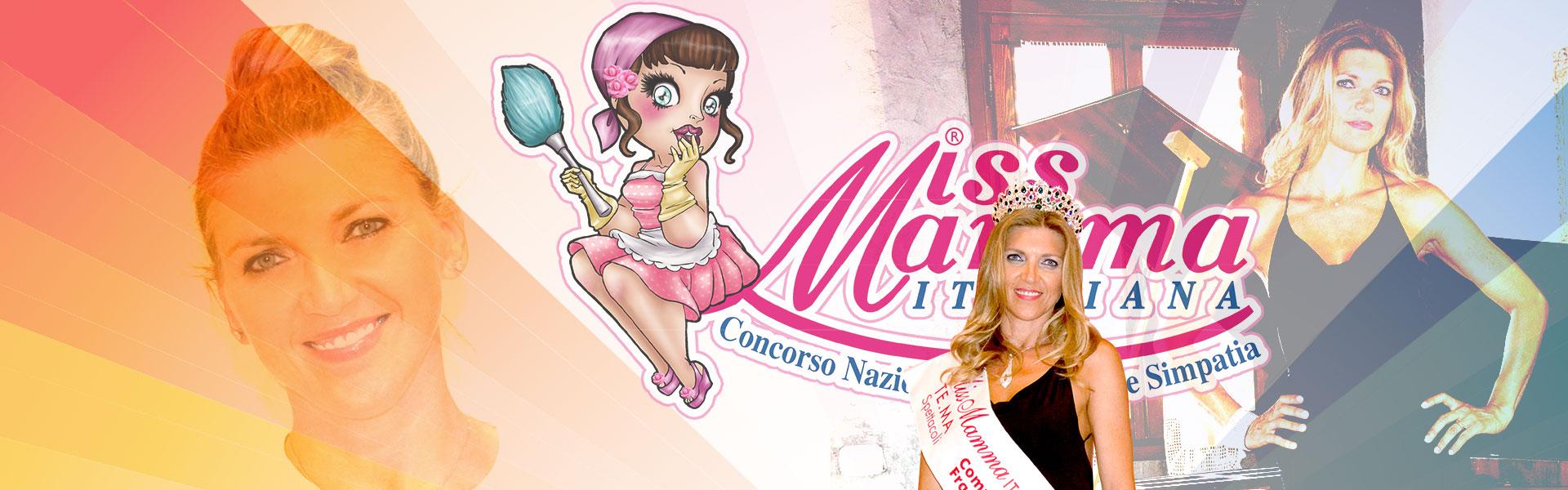 Miss-Mamma-Italiana-2019-Gold-Sabrina-Bruni-per-slide-home
