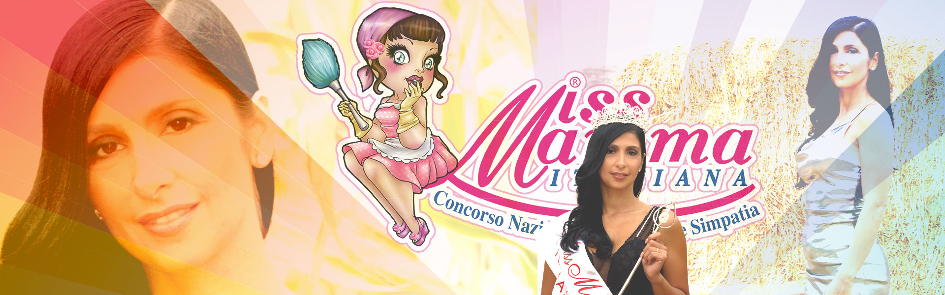 Miss-Mamma-Italiana-2020-Anastasia-Sole-banner-home