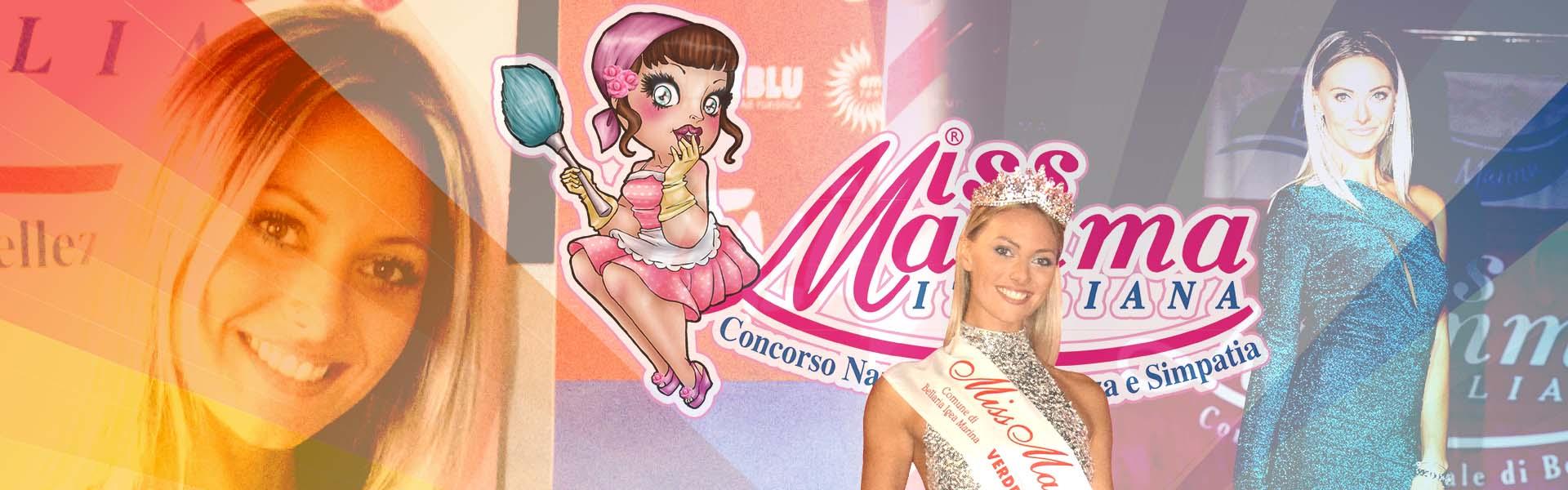 Miss-Mamma-Italiana-2021-banner-home