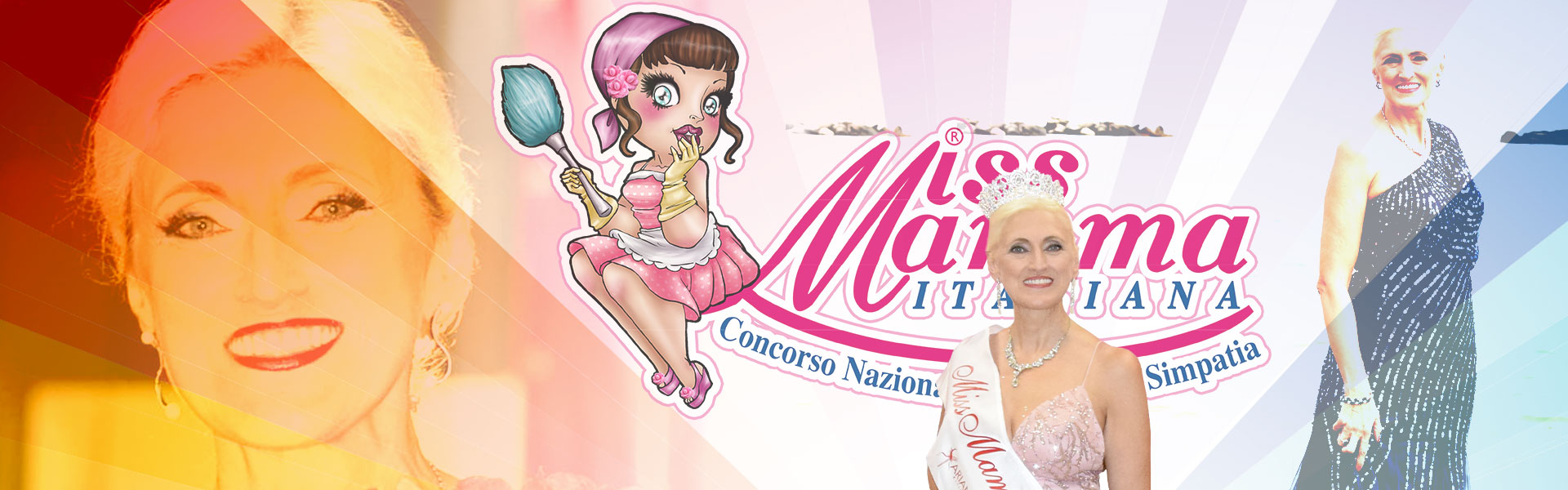 Miss-Mamma-Italiana-Evergreen-2020-Patrizia-Verlicchi-banner-home