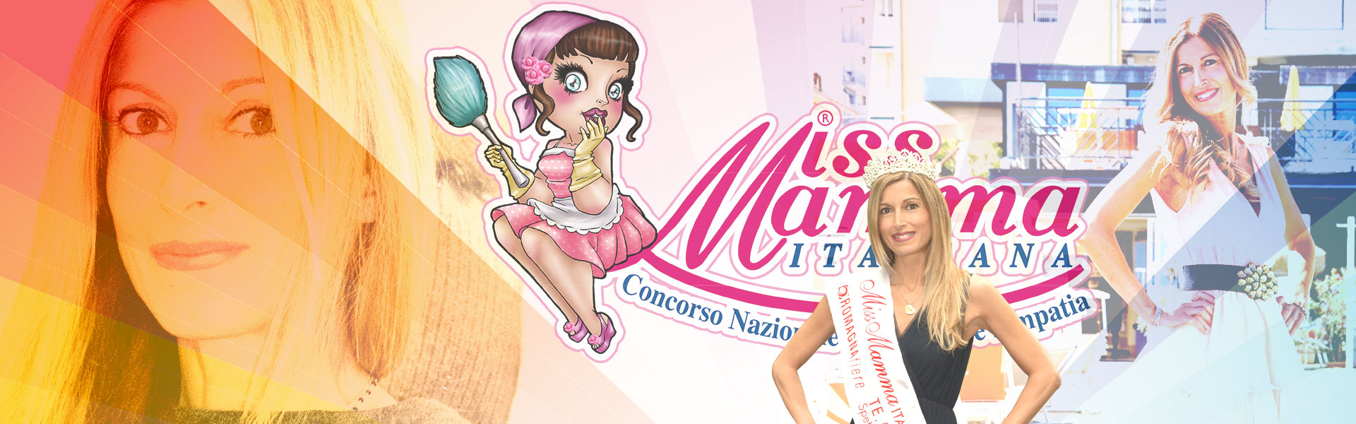 Miss-Mamma-Italiana-Gold-2020-Elisa-Ceretti-banner-home