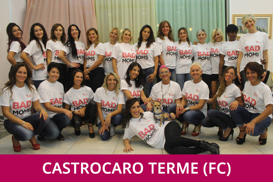 bad-moms-castrocaro-terme