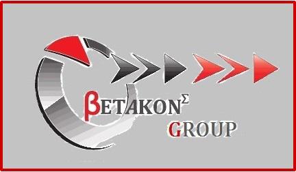 logo-Betakon