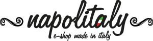 logo-Napolitaly