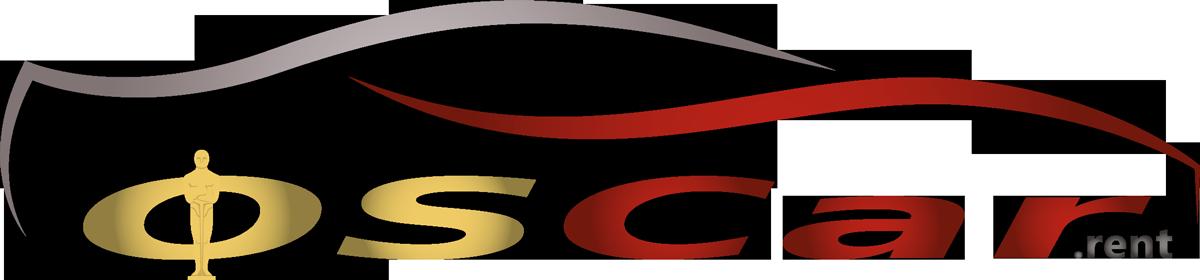 logo-Oscar-Rent