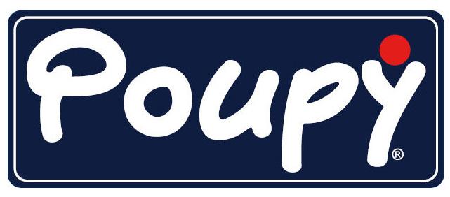 logo-Poupy
