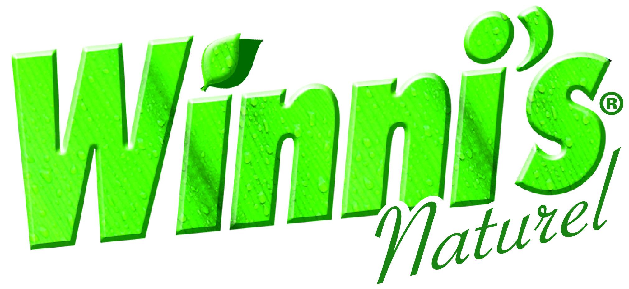 logo Winni's x sito