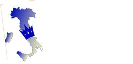 Logo concorso nazionale Il Babbo Più Bello