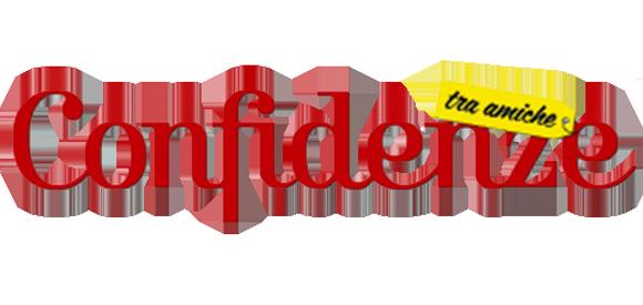 logo-confidenze