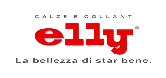 logo-elly
