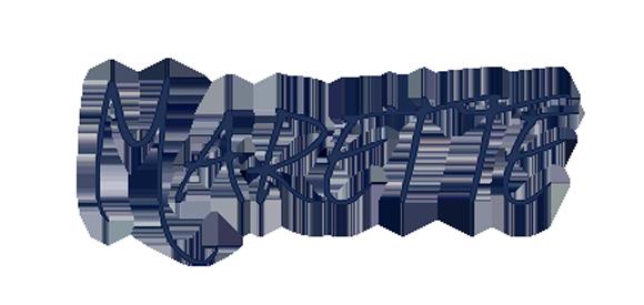 logo-marette