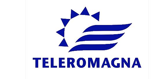 logo-teleromagna