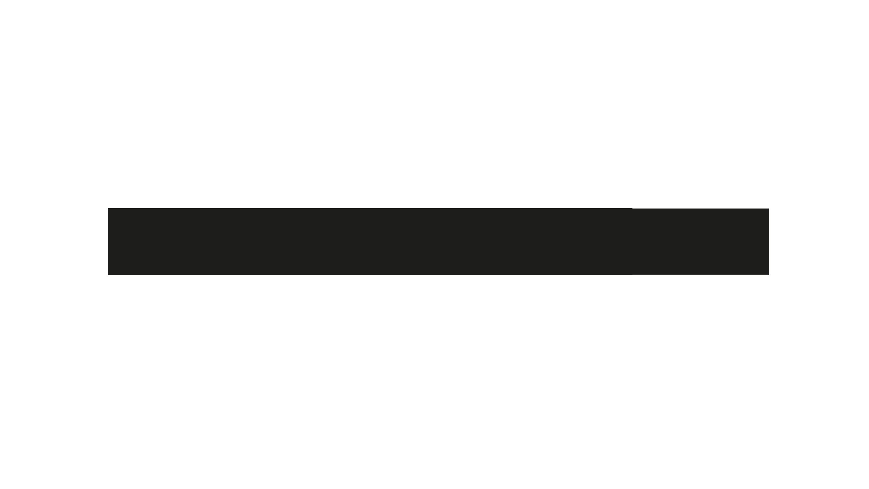 Logo Teotema sponsor Miss Mamma Italiana