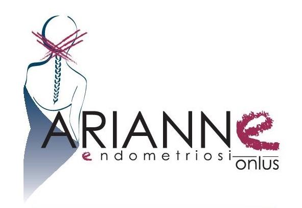 nuovo logo Arianne