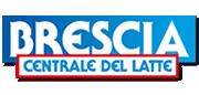 sponsor-centralelattebrescia