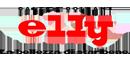 sponsor-elly