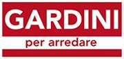 sponsor-gardini