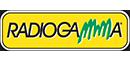 sponsor-radiogamma