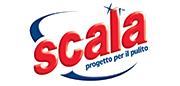 sponsor-scala