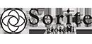 sponsor-sorite