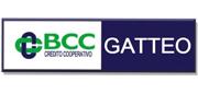 sponsor_bccgatteo