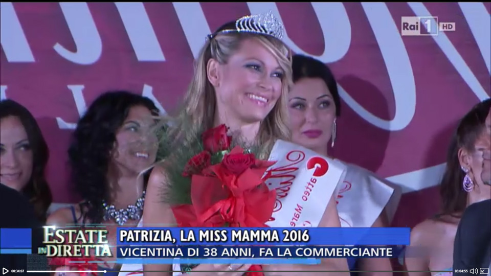miss-mamma-2016-estate-diretta-raiuno-video
