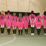 Nazione di Calcio Miss Mamma Italiana