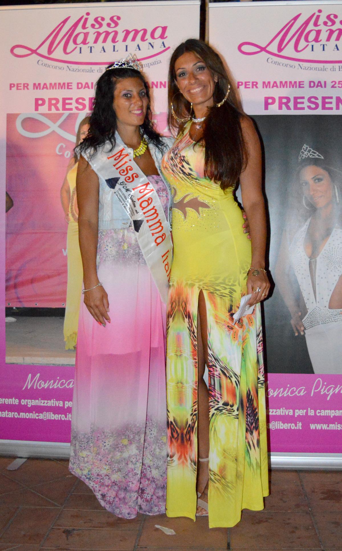 16 Nicotera Marina vincitrice ok