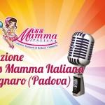 Selezione Miss Mamma Italiana 2018 a Legnaro, Padova