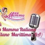 Galà AIRETT Miss Mamma Italana Milano Marittima