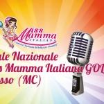 finale-nazionale-miss-mamma-italiana-gold-2018