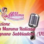 selezione-miss-mamma-italiana-a-lignano-sabbiadoro