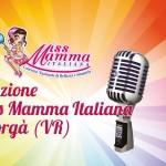 selezione-miss-mamma-italiana-a-sorga-verona