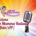 Selezione Miss Mamma Italiana a Offida, Ascoli Piceno