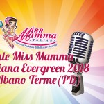 finale-miss-mamma-italiana-evergreen-2018