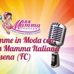 mamme-in-moda-a-cesena-miss-mamma-italiana