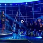Miss Mamma Italiana Gold a Italia Si su Raiuno