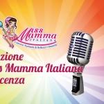 Selezioni Miss Mamma Italiana a Vicenza