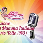 Selezione Miss Mamma Italiana 2020 a Porto Tolle