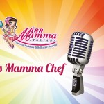 Miss Mamma Chef 2020
