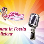 Mamme in Poesia 2020